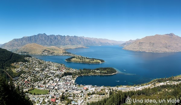 nueva-zelanda-ruta-itineriario-20-dias-unaideaunviaje.com-019.jpg