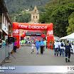 maratonandina2015-010.jpg