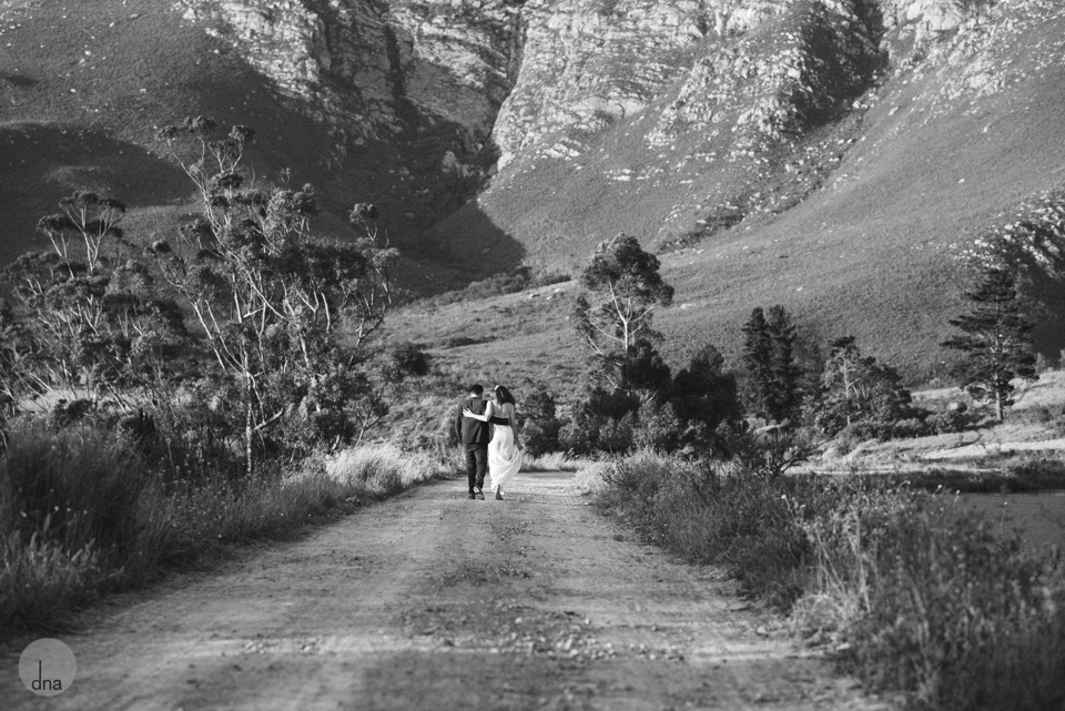 Lise and Jarrad wedding La Mont Ashton South Africa shot by dna photographers 0924.jpg