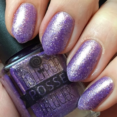 lollipop-posse-lacquer-swatch