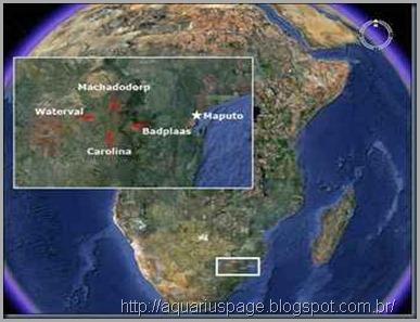 cidade-anunaki-na-africa
