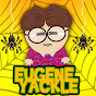 eugeneyackle profile picture