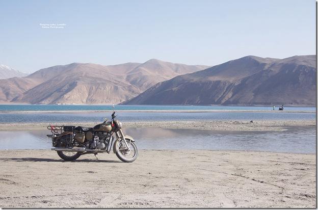 Ladakh140