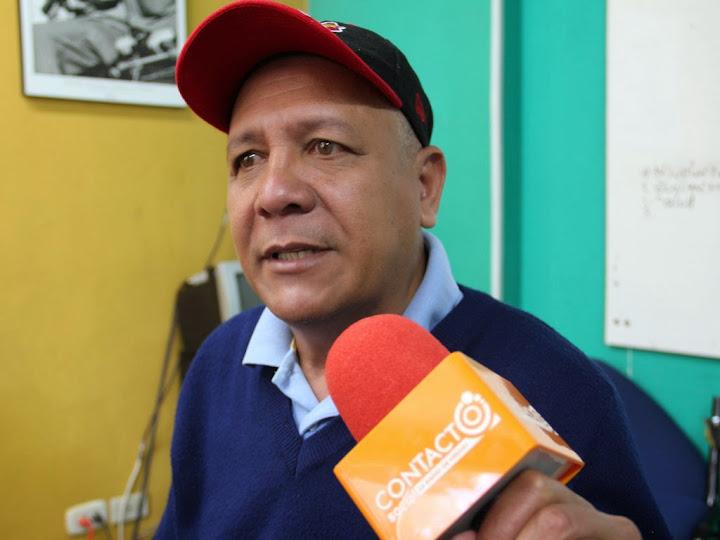En el departamento de Bolivar la Salud sigue en crisis