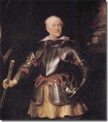 Anthony Van Dyck-869685