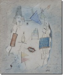 tn_270_323_berlin-galerie-kienzle-art-foundation-loose-joints-1