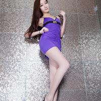[Beautyleg]2014-08-29 No.1020 Tina 0001.jpg