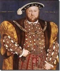 Henry VIII_thumb
