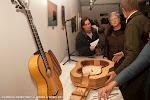 78: Luthier Daniel Bernaert