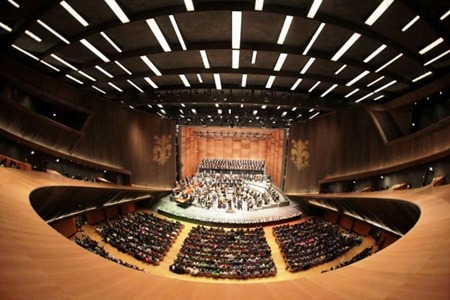 firenze_inaugurazione_teatro_opera_firenze_dicembre_2011_3