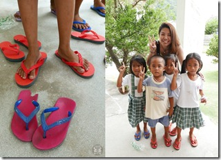 Batanes-Philippines-jotan23-pink women on fire (5)