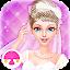 Wedding Spa Salon: Girls Games