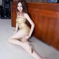 [Beautyleg]2014-09-26 No.1032 Miki 0017.jpg