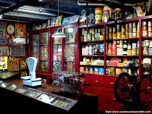 tienda-alimentacion-antigua.JPG