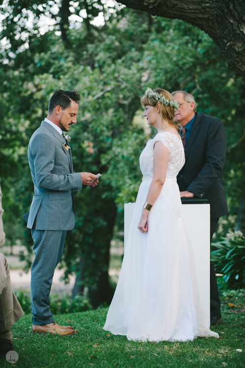 Adéle and Hermann wedding Babylonstoren Franschhoek South Africa shot by dna photographers 174.jpg
