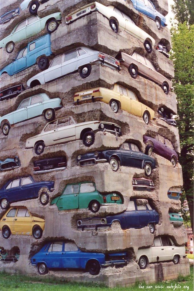 long-term-parking-arman-4