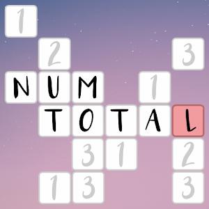 Num Total