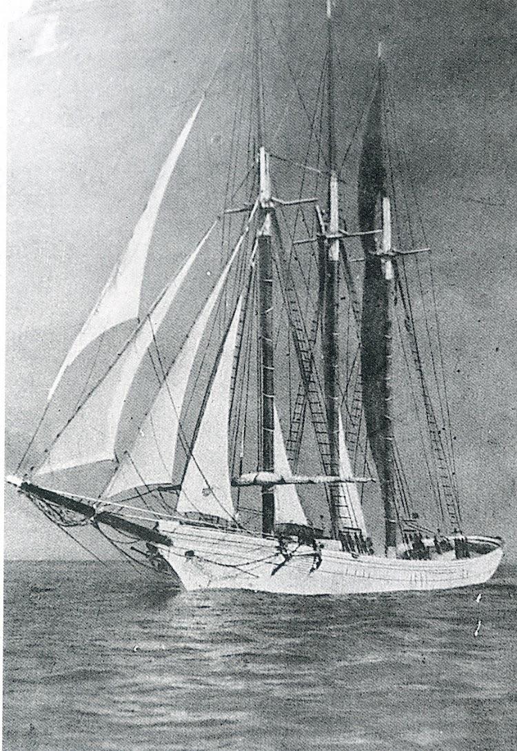Pailebot MARGARITA TABERNER. Del libro Los Ultimos Veleros del Mediterraneo. Vol. II.jpg