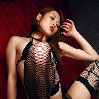[DGC] 2007.05 - No.433 - Hikaru Hoduki (宝月ひかる) 061.jpg