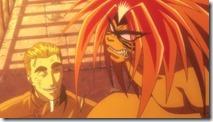 Ushio & Tora - 23 -44