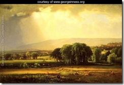 Harvest-Scene-In-The-Delaware-Valley