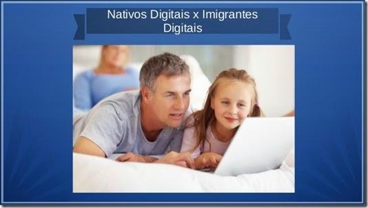 uso-de-jogos-digitais-no-auxilio-da-educacao-para-nativos-digitais-3-638