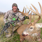 14 Dud Crusher Buck_1117 LR.jpg