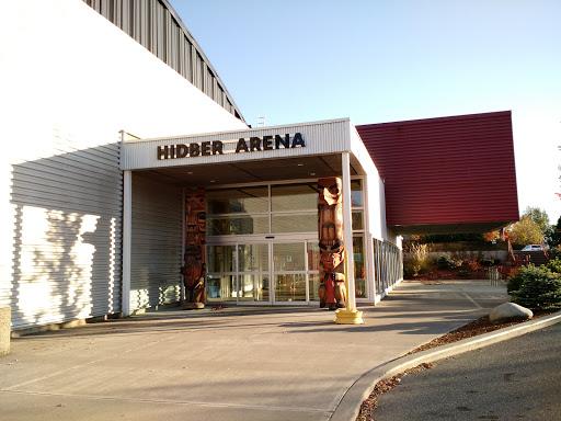 Terrace Sportsplex, 3320 Kalum St, Terrace, BC V8G 2N6, Canada, Event Venue, state British Columbia