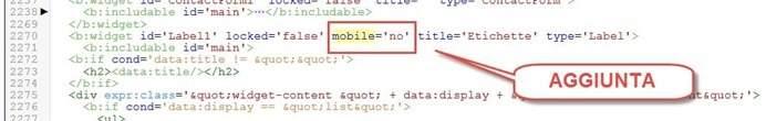 versione-mobile