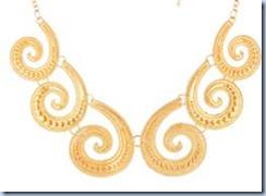 Voylla Designer Jewellery