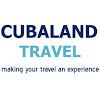 Cubaland Travel