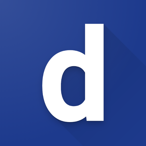 Android aplikacija Dinamo Zagreb - Sve vijesti, video, foto... na Android Srbija