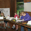 camp discovery - Tuesday 049.JPG