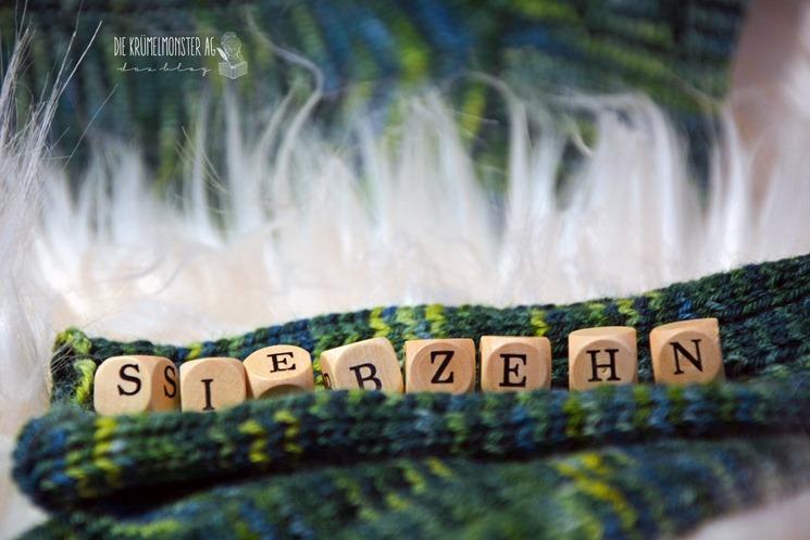 7zehn 20fünfzehn (01) Tausendschön Seegras Rippen Größe 38_40