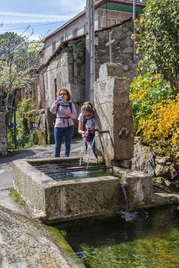 Mosteiro-de-Oseira_06-04-2014_0014