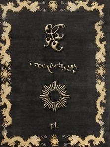 Mermyg Cover