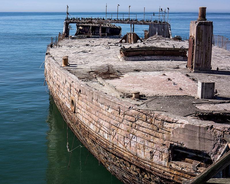 concrete-ships-12