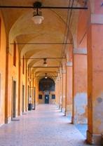 Bologna II 07