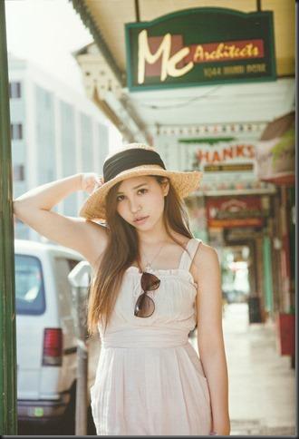 Kasai-Tomomi-Photobook-Yaketa-11