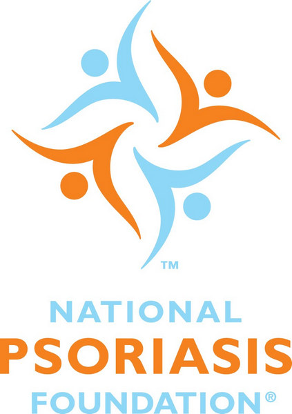 The National Psoriasis Foundation provides good information regarding the latest psoriasis research, clinical trials and advocacy 2