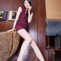 [Beautyleg]2014-08-01 No.1008 Flora 0052.jpg