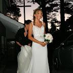 vestido-de-novia-mar-del-plata-buenos-aires-argentina-marcela-0618.jpg