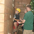 camp discovery 2012 783.JPG