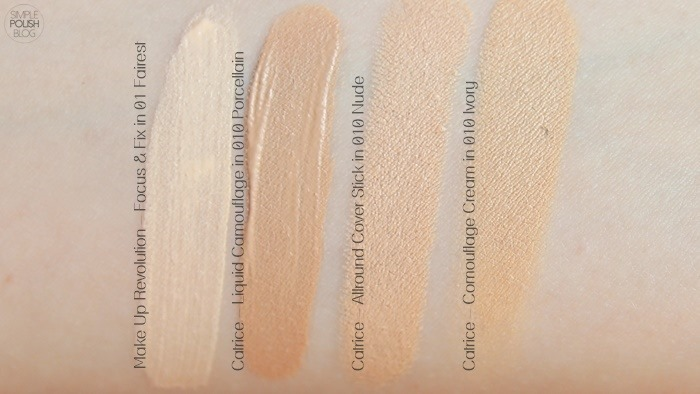 Catrice-Even-Skin-Tone-Foundation-Liquid-Camouflage-Concealer-21