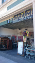 Rampart Antiques (Glen Ripple)