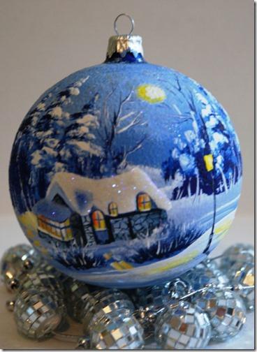 paisajes navidad (7)