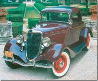 1934-ford-deluxe-five-window-coupe-1 - Copy