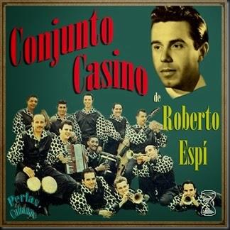 perlas-cubanas-conjunto-casino-de-roberto-espi