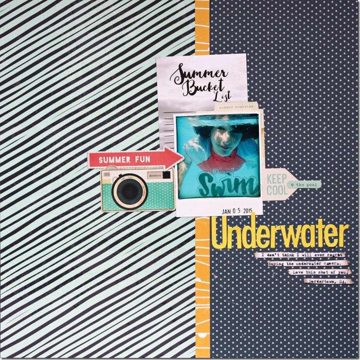 SharmaineKruijver_CocoaDaisyJul15_Underwater