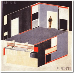 12_el-lissitzky-abstract